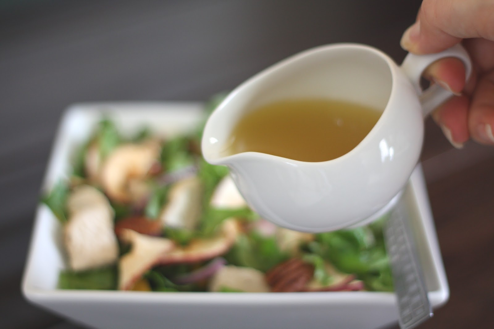 honey-apple-vinaigrette-2