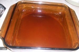 tort-caramel-sau-upside-down-custard-cake-55584