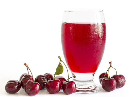 cherry-juice-recipe