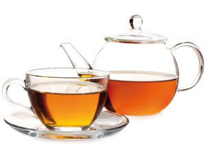 tea-cup-and-teapot_shutterstock_300