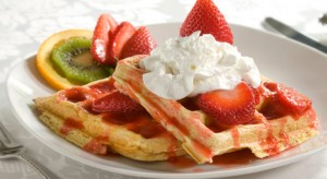 hd-breakfast-waffles