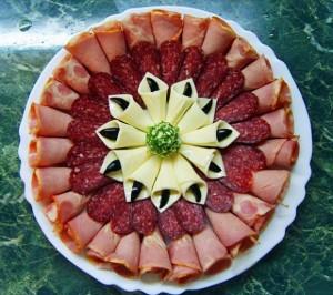 aperitive-pentru-voi_08a56e55592e8e