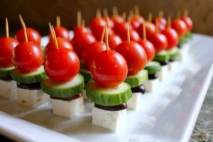 birthday-party-appetizers-finger-foods-542a1da995768