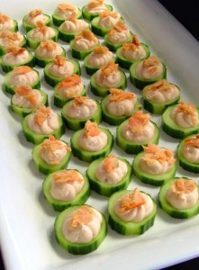 new-wedding-reception-food-menu-ideas-this-miss-bitesfinger-food-appetizers-ideas-for-any-event----this