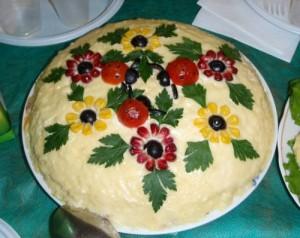 ornat-salata0