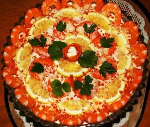ornat-salata1