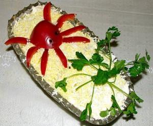 ornat-salata12
