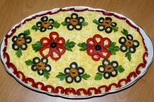 ornat-salata18
