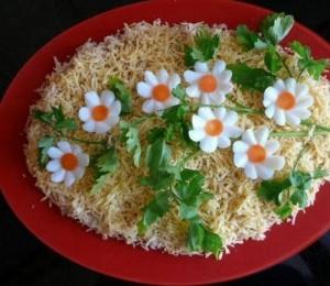 ornat-salata22