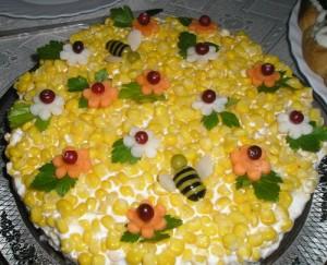 ornat-salata32