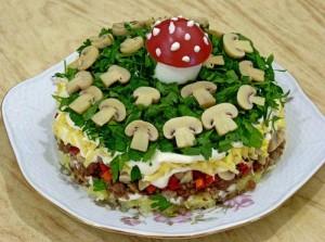 ornat-salata4