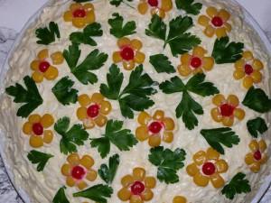 ornat-salata5