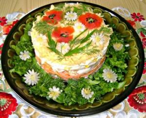 ornat-salata50