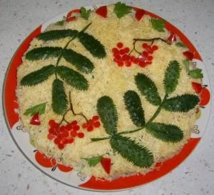 ornat-salata7