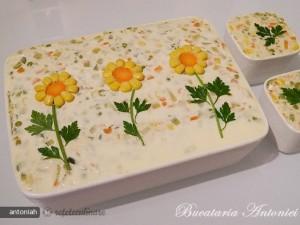 salata-boeuf-85607