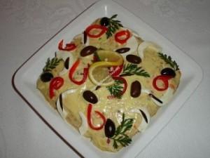 salata_de_hering_cu_cartofi_si_maioneza4621