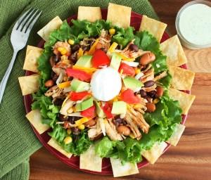 taco-salad-11