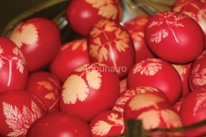 2014_04_18_0_11_obiceiuri-si-traditii-de-pasti_74013