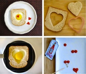 Diy-Food-634x541