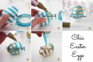 Easter-egg-decoration-tutorials