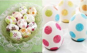 EasterEggDecoratingIdeas11