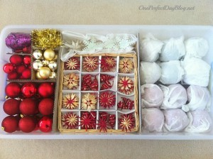 Simple-ideas-for-storing-Christmas-ornaments