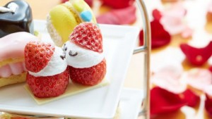 Valentines-Day-with-Food-Love-and-Chocolate-at-Four-Seasons-Hotel-Shanghai