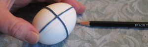 cross-design-easter-egg-homeschool-kids