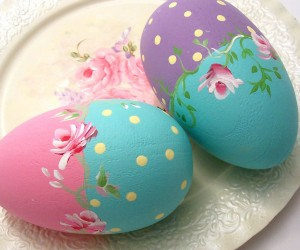 easter-egg-decorating-ideas-wallpaper-for-toddlers