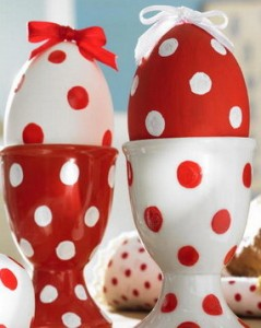 easter-egg-decorations-table-decorating-ideas-5