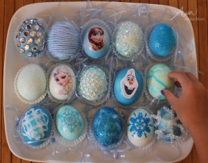 frozen-theme-eggs-2