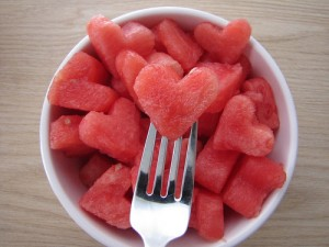 make-melon-love--large-msg-134226852245