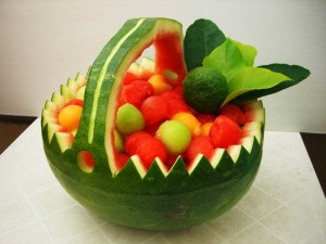melon_basket_by_tidalnight-d4ksqhr