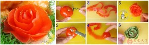 tomato_flower
