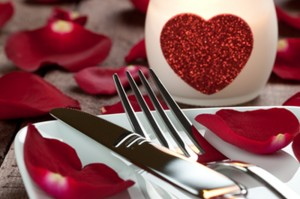 valentines-day-2015-food-5