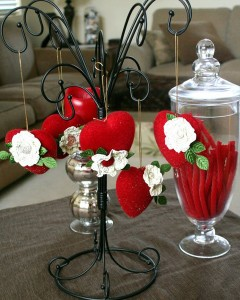 valentines-day-romantic-decorations-and-table-setting6