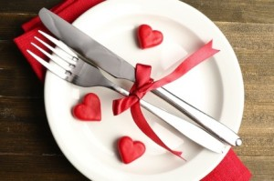 valentines-day-table-setting-436x289