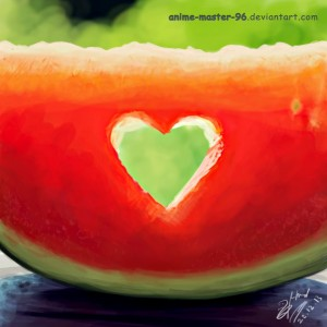 water_melon___digital_fruits_1_by_anime_master_96-d6zwgkj.png