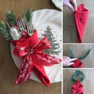 17-Super-Delicate-Napkin-Ideas-For-Your-Christmas-Table-Setting-homesthetics-decor-16