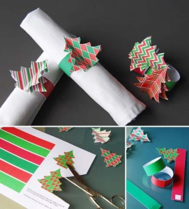 17-Super-Delicate-Napkin-Ideas-For-Your-Christmas-Table-Setting-homesthetics-decor-5
