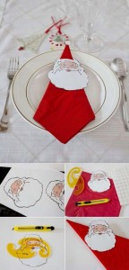 17-Super-Delicate-Napkin-Ideas-For-Your-Christmas-Table-Setting-homesthetics-decor-9
