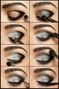 How-To-Apply-Eye-Shadow
