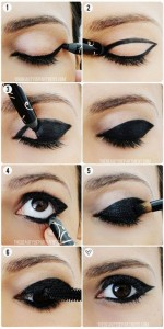 New-Years-Eve-Glitter-Eye-Makeup-Tutorials-2