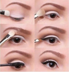 Soft-and-Natural-Makeup-Look-Ideas-and-Tutorials-7