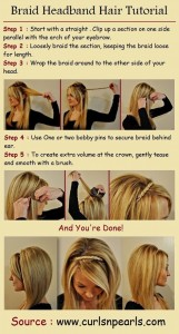 braid-headband-hair-tutorial