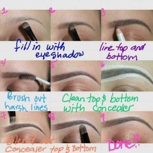 eyebrowtips17