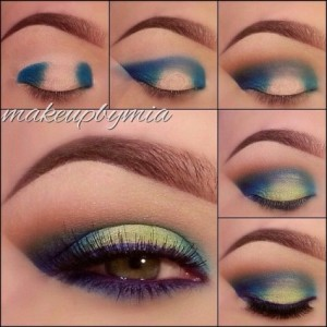 eyeliner-eye-makeup