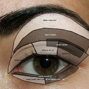 eyeshadow-diagram-how-to-guide
