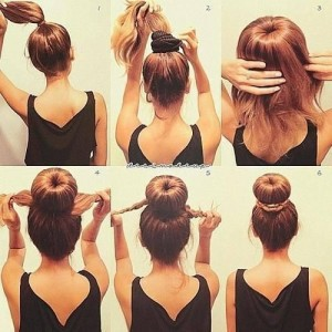 fashion-hair-peinados-weheartit-Favim.com-1808934