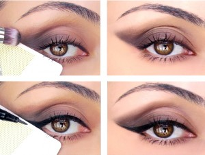 gallery_big_credit_card_eyeliner_trick